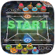 Best Pokemon Duel Tips by Manis Madu