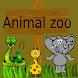 Zoo Board Games by Marcus App Store