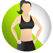 20 Minute Beginners Workout by Power 20