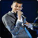 Stromae – Carmen Lyrics