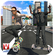 Hoverboard Rider: Extreme Race by Viking Studio