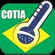 Enquete Cotia - Eleições 2016 by Sistema Pró