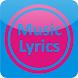 SOPHIA GRACE GIRL IN by musiclyrics