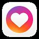 InstaLike-get likes Instagram by Asweromi