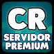 Servidor Privado CR y CoC - Royale Servers PRO by CriCroCra :v