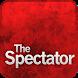VSU Spectator by iCampusTimes