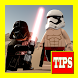 Guide for LEGO LEGO STAR WARS by Bangkok Studio