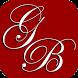 GARDENIA BLU by Prontoseat srl