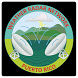 PR Weather Radar Network by Puerto Rico Weather Radar Network