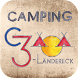 Camping Dreiländereck by General Solutions Steiner GmbH