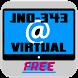 JN0-343 Virtual FREE by Just Doit & Pass