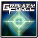 Gravity Force by Login Studio