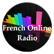 French Online Radio by AppsDroid