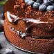 Pasta Tarifleri by Akıllı Uygulamalar