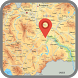 Map of Macedonia by shooter bub for kids Free
