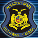 Missouri State Highway Patrol by Mobile Life Solutions, LLC dba The Meers Agency