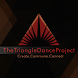 Triangle Dance Project by Lewis Educational Consultants, Inc.