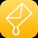 Liquium Delegate Demo App by Andreu R.D.