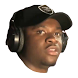 BIG SHAQ - Mans not hot - Soundboard by Bonobroo
