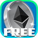 Free Ether (Highest Payout) by Chasebur Studios