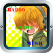 Anime Radio Music and More by Daniel Rojas Zavala