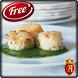 Delicious Recipes Scallops by RatuKita