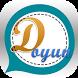 DunkOyun App - Bütün Oyunlar by MYSR