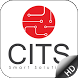 CITScloud HD by jimquan