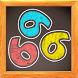 666 - Dice Fight by Karu