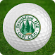 Breakfast Hill Golf Club by Gallus Golf