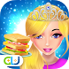Cooking Fever : Kitchen Queen (Unreleased) by Games Logic Interactive LLC