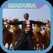 Lagu Madura by Gnosim Dev