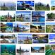 Tempat Wisata Terbaru Bali by ideahost