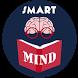 Smart Mind - Math for kids by Amedoss