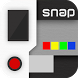 Snapshot Companion by LAI Games