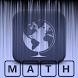 Maths++ by Mert Serimer