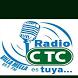 Radio CTC by Pedro Acosta