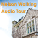 Nelson Walking Audio Tour by My Tours