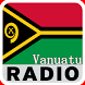 Vanuatu Radio Station by World Radio Live Channel Listen Free