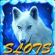 Jackpot Slots 777-Vegas Casino Slot Machines Games by Saga Fun,Slots,Casino,Slot Machines,Bingo,Poker!