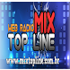 Rádio Mix Top Line by LiveCast HD