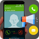 Caller Name Announcer Speaker™ by The Apps Info