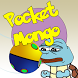 Pocket Mongo Quest Cast by TheBelin.com