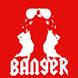 Banger by TK-Squared, LLC