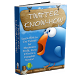 Tweets for Success by Wolfgang Schmuck