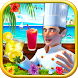 Summer Drinks: Beach Party by Vinegar Games