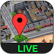 Street Live View & Live Map Navigation by XionTech