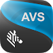 AVS Mobile by Zebra Technologies