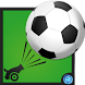 Football Cannon Flappy by GameEon