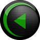 music player by MediaCoding,Inc.
